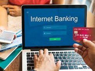 Internet banking e regole antiriciclaggio