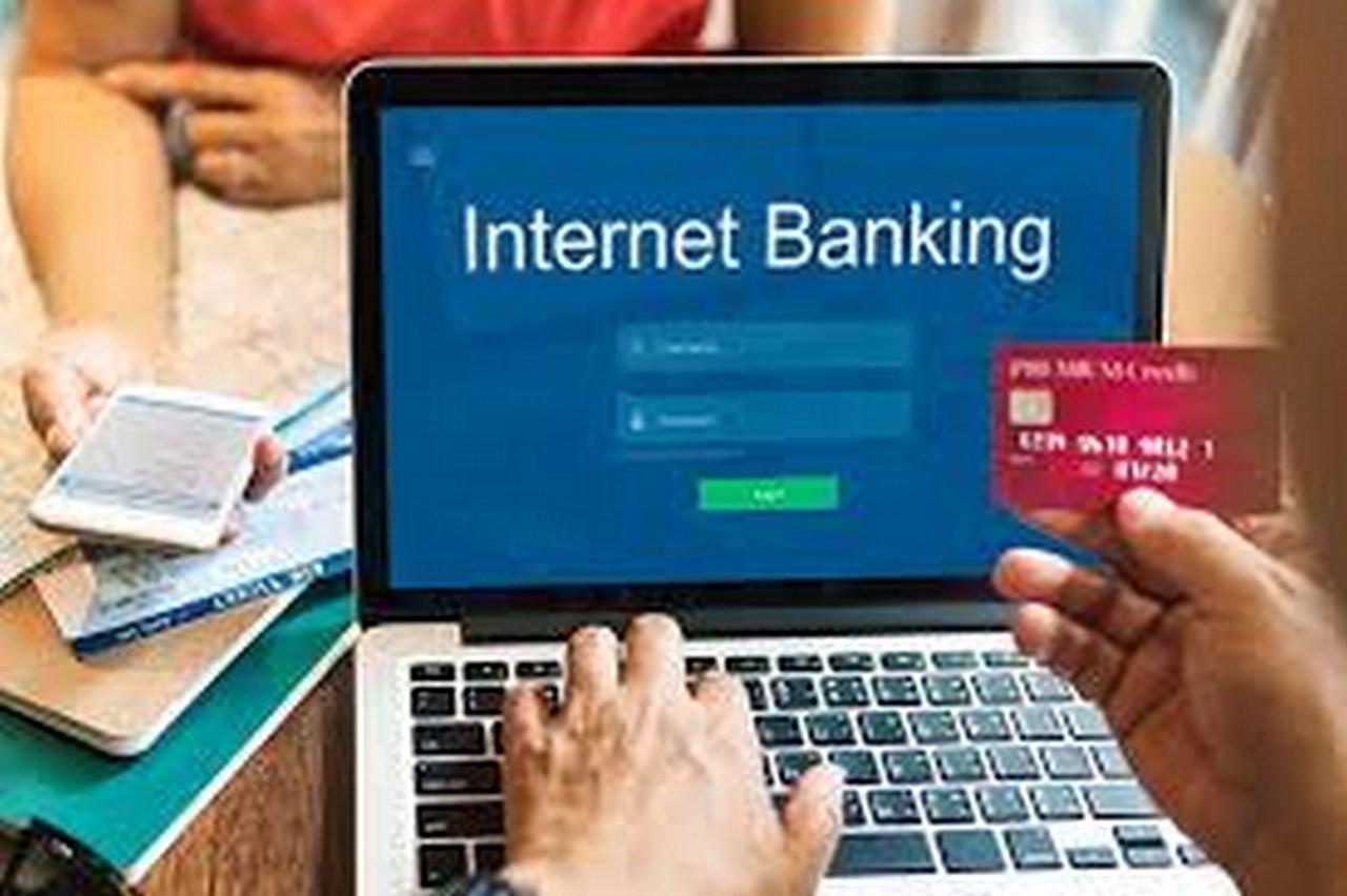 Internet banking e riciclaggio di denaro sporco - Tecnologia e rispetto delle regole