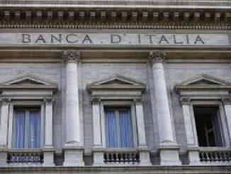 Banca d'Italia: Consigli non richiesti!