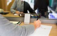 NUNCIUS & ESECUTORE: Differenze sostanziali ai fini degli obblighi antiriciclaggio