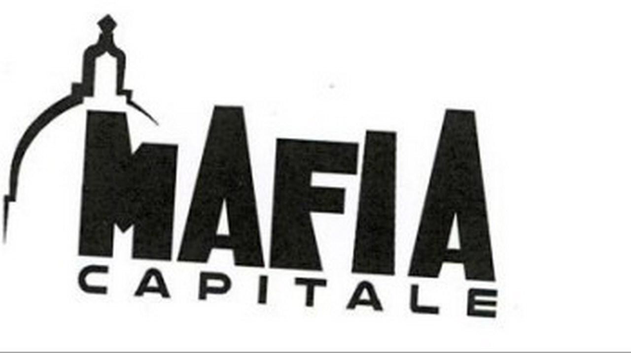 MAFIA CAPITALE: Nessuna associazione di stampo mafioso!