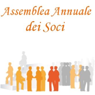 DIRITTO  SOCIETARIO: L'assemblea della Srl anche senza un segretario