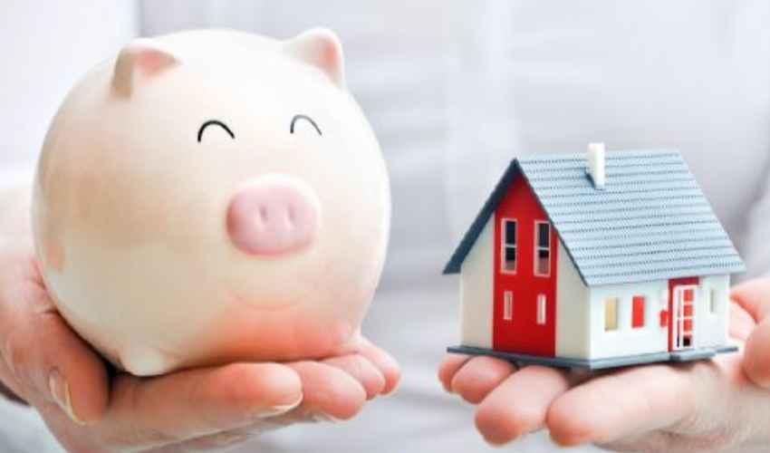 PRIMA CASA: Il mutuo superiore al valore dell'immobile