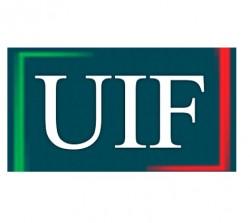 Uif - Evidenze comunicazioni oggettive