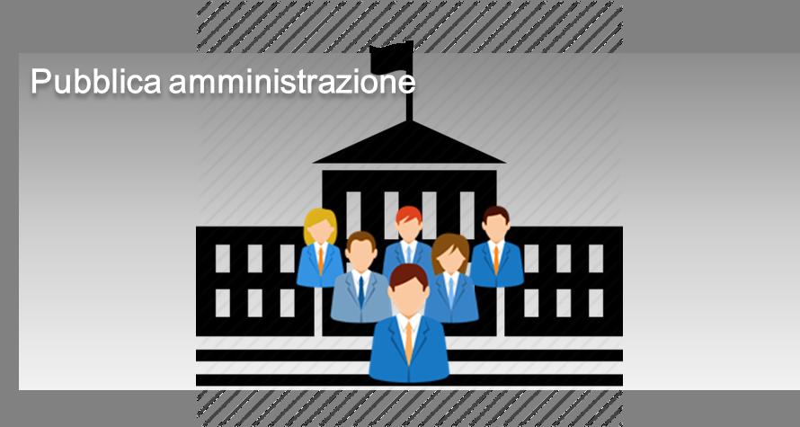 Governatore Lombardia Fontana: Fra camici, toppe & bugie!