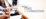 Iscrizione alla Formazione online antiriciclaggio @ Formazione Antiriclaggio