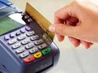 Carta di credito - Bonus