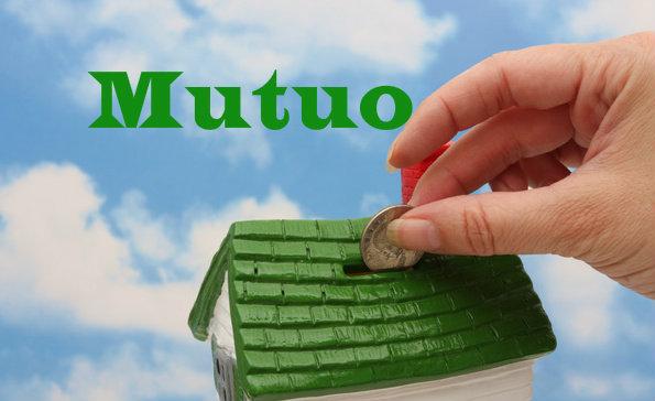 Banca & cliente: Srl, immobile di un socio acquistabile con un mutuo