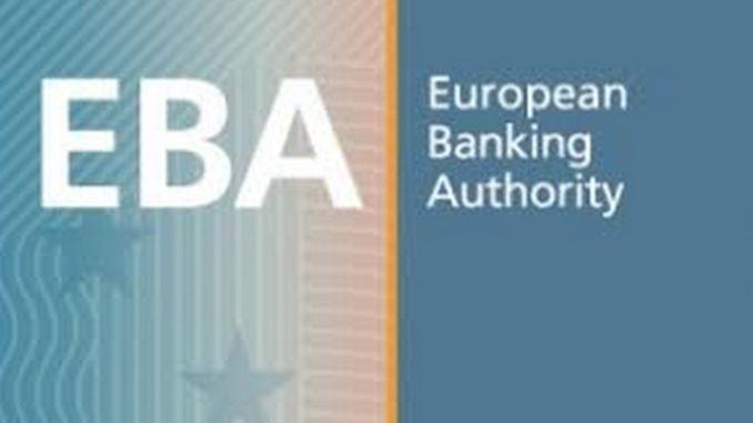Bankit - FAQ