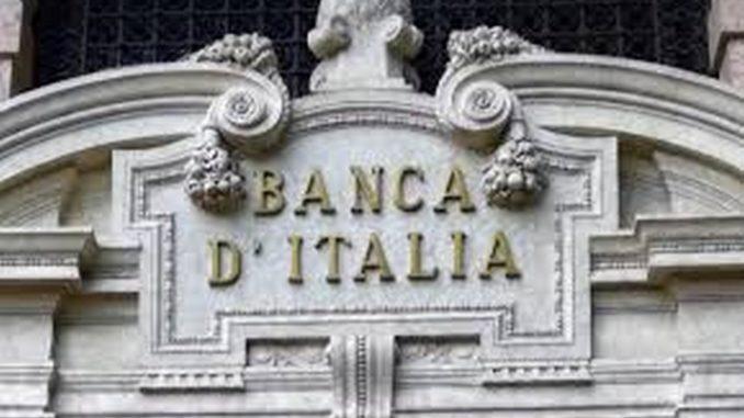 Bankit: Segnalazioni creditizie e finanziarie