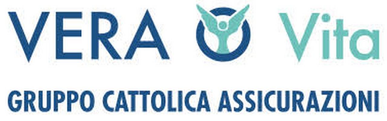 SUCCEDE IN ITALIA: Cinque mesi per liquidare la polizza vita di Cattolica