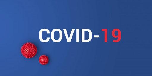 Covid-19: CdA e operazione di voto