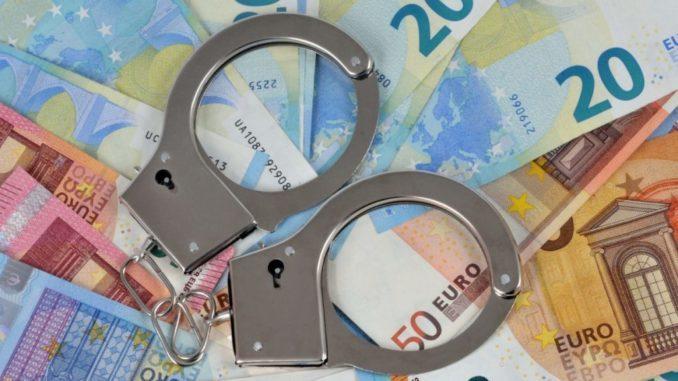 Evasione e frode fiscale: alert