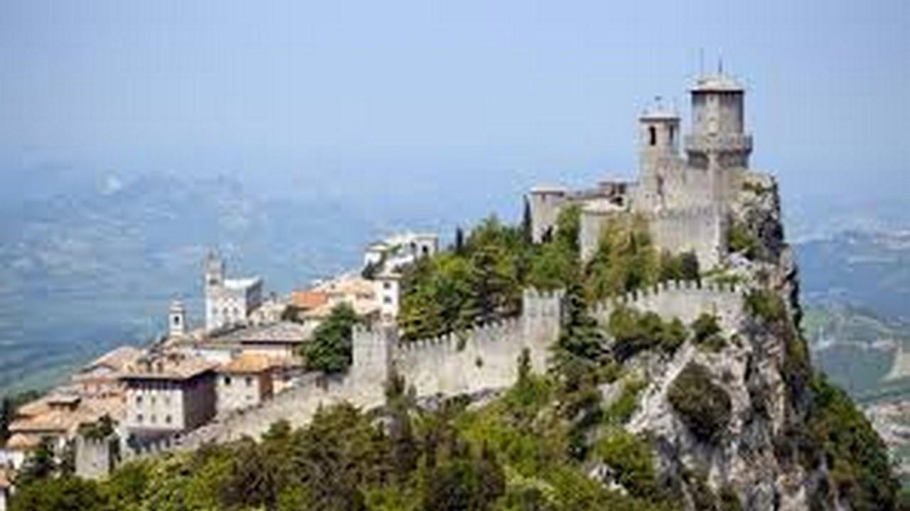Marino: Confisca per equivalenza