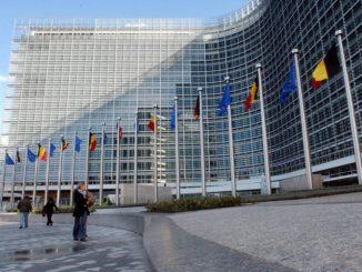 Antiriciclaggio - Nuove regole UE