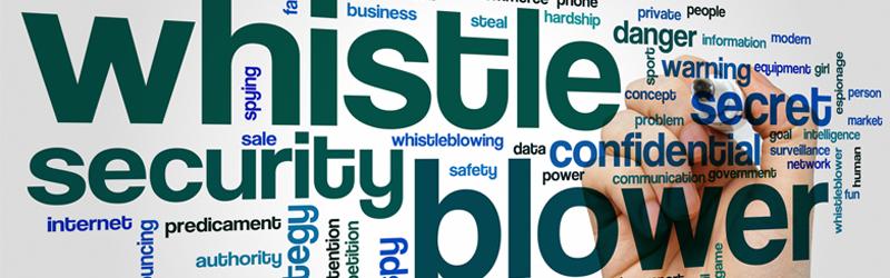 Antiriciclaggio: Lista aggiornata dei paesi a rischio!