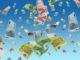 Antiriciclaggio e Commissione UE