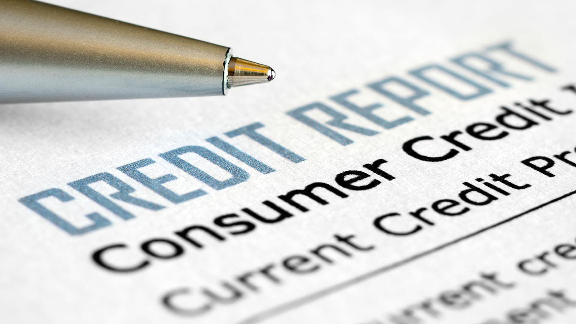 Credito al consumo e antiriciclaggio