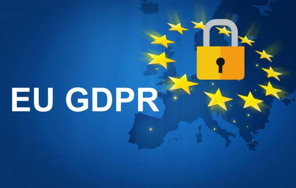 Privacy - Giudizio UE