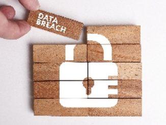 Privacy - Sanzionato istituto bancario