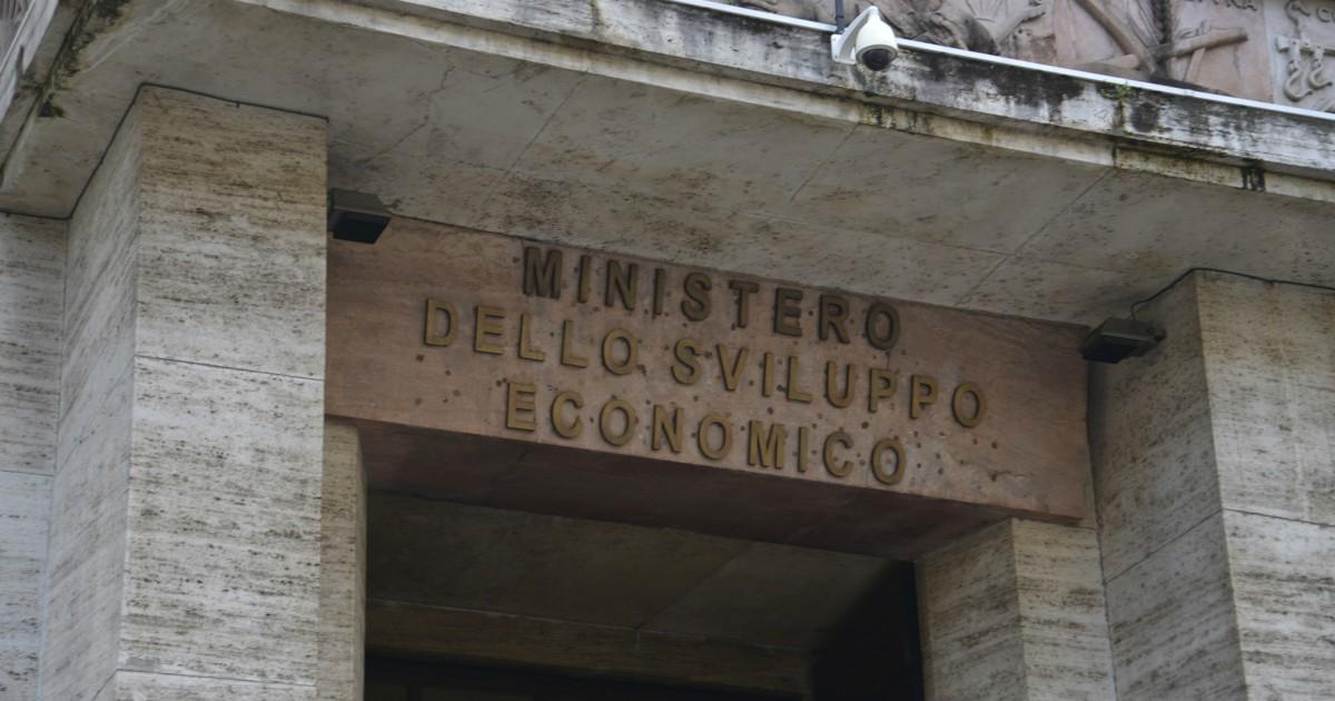 Fondi pubblici & riciclaggio