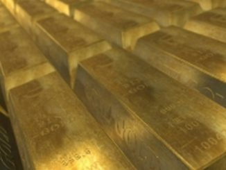 Unità di Informazione Finanziaria (UIF): Dichiarazioni oro!