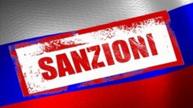 Bankit: nuovo quadro sanzionatorio!