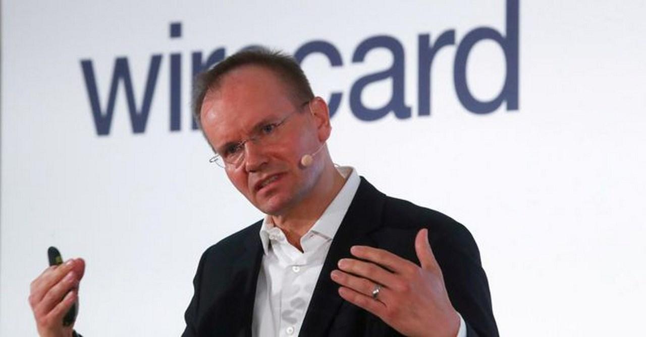 Wirecard, scandalo finanziario