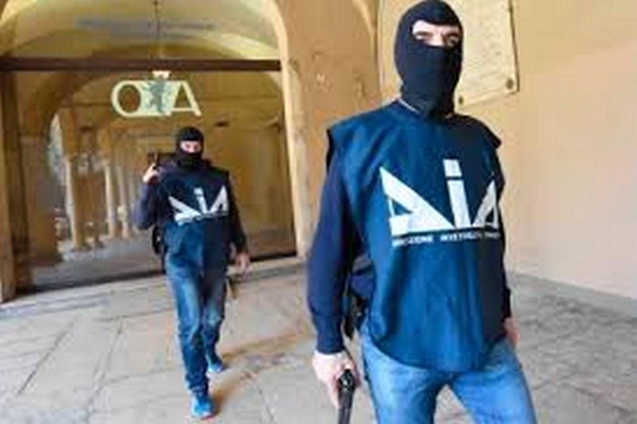 Criminalità organizzata: Gli affari non hanno patria!