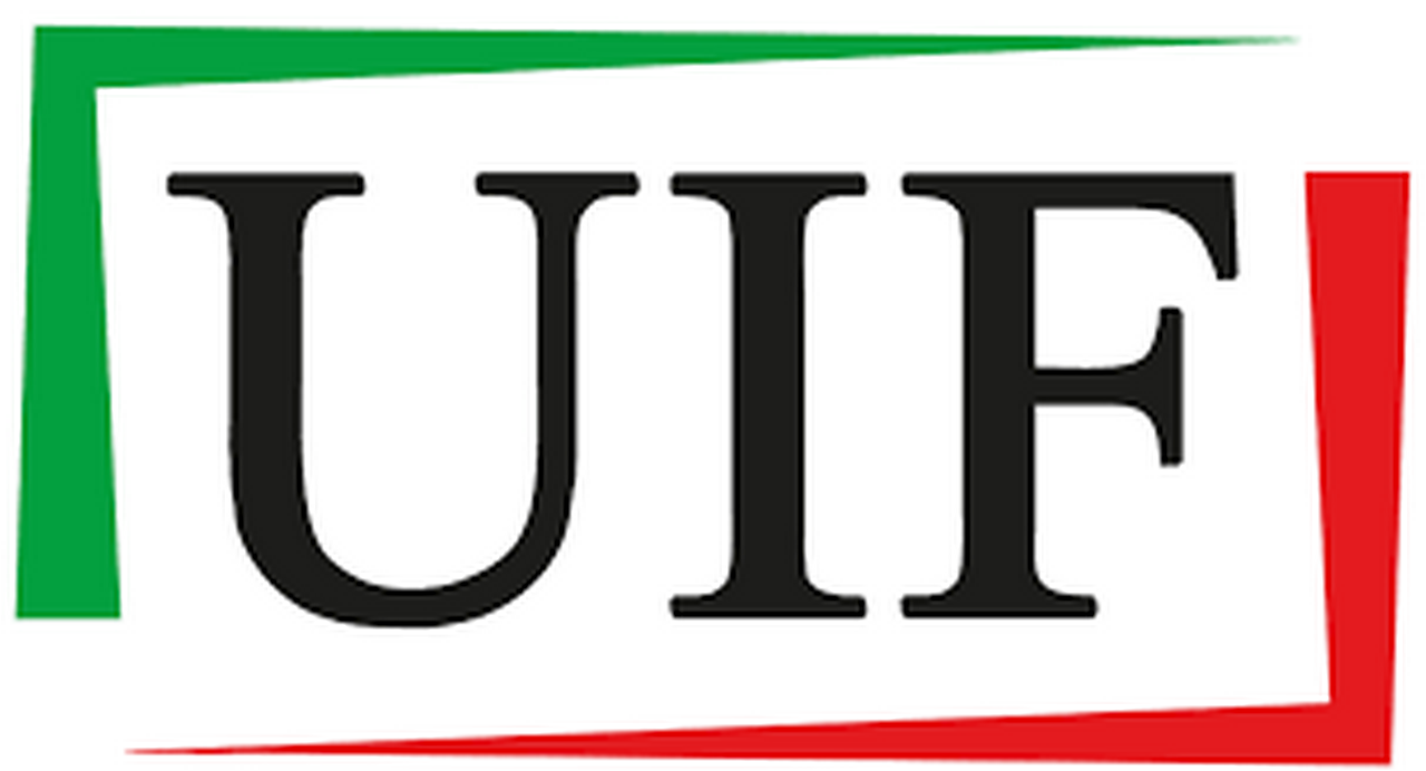 UIF e Sud Africa