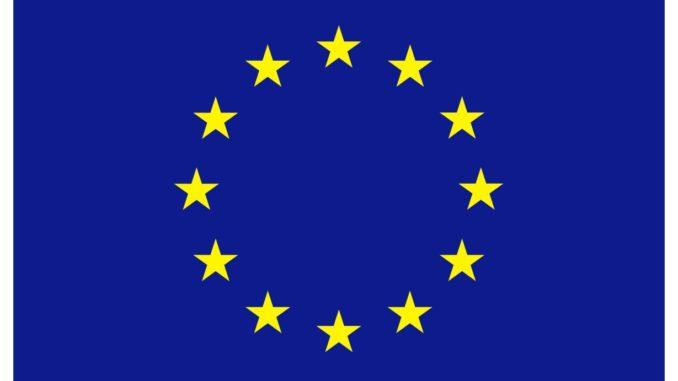 Antiriciclaggio: VI direttiva