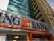 Antiriciclaggio: La Ing Bank torna in bonis!