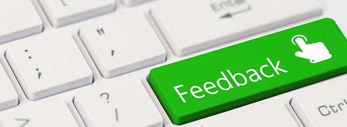 Antiriciclaggio, feedback e stampa