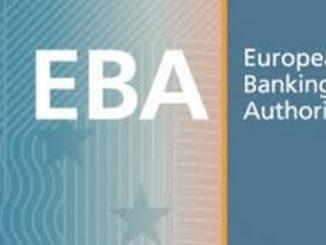 Bankit: Chiarimenti EBA
