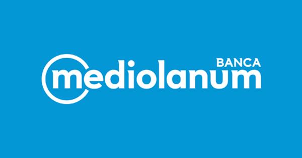 SUCCEDE IN ITALIA: La cliente Mediolanum cade nella trappola dei truffatori web e pretende il rimborso