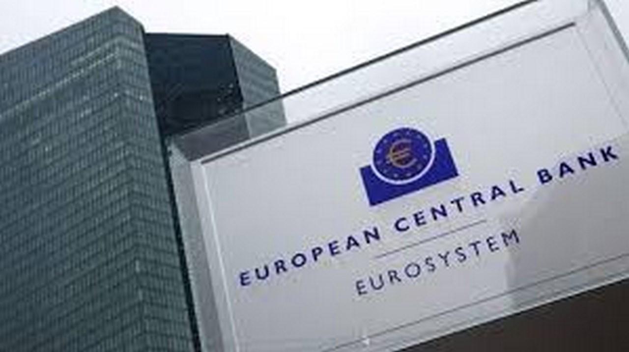 Allarme Bce su NPL