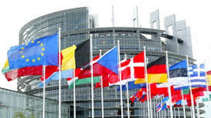 Antiriciclaggio: la VI direttiva UE antiriciclaggio