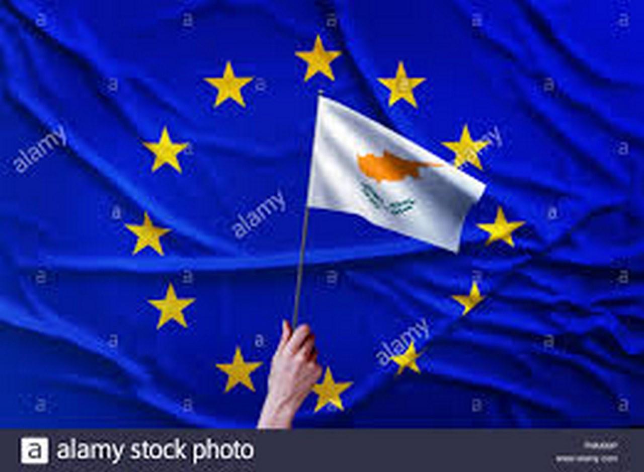 """Cipro: Stop a """"baratto criminale""""!"""