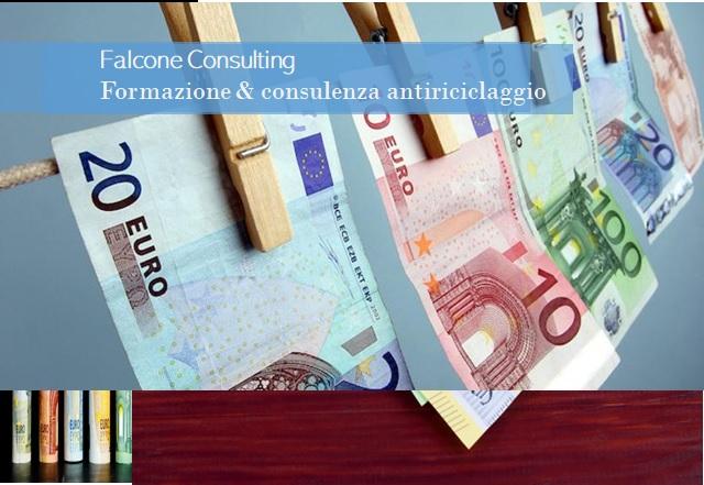 LEGGE ANTICORRUZIONE(190/2012): Prime interpretazioni di legittimità