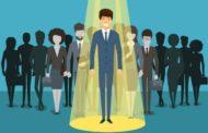 Antiriciclaggio: Chi sono i soggetti da identificare?