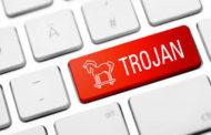 Troian: Valide le intercettazioni ambientali, difficoltà tecniche escluse!