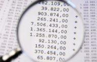 Banche e clienti: Ricerche su estratti conti con limite decennale