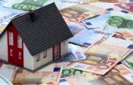 Superbonus 110%: La cessione del credito può favorire il genitore