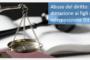 Abuso del diritto: La donazione ai figli non è interposizione fittizia!