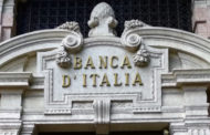 Bankit: Foglio Costi - dati integrativi