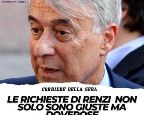 Nota & Annota!