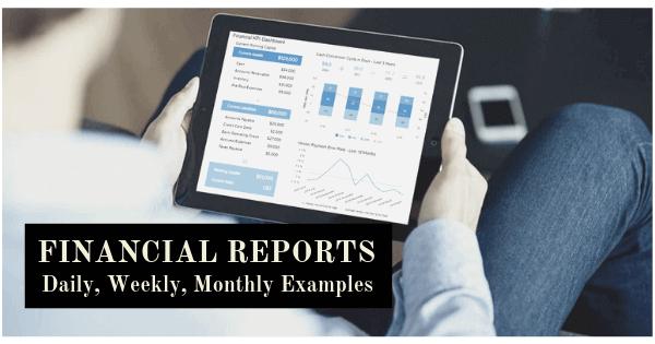 F.A.Q. Liability Data Report