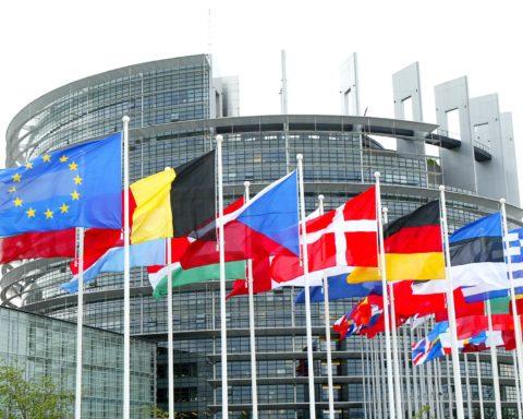 UE - Paradisi fiscali