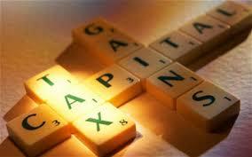 Partecipazioni qualificate - Autorizzazione Bankit