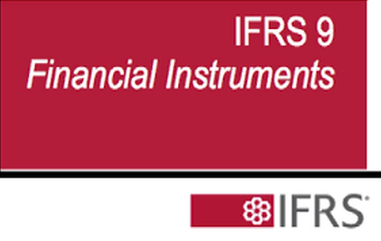 Banbkit: Integrazioni IFRS